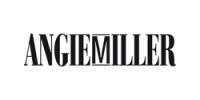 AngieMiller