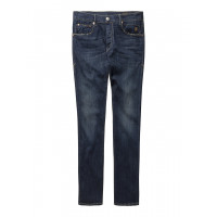 real blue 693 36/34