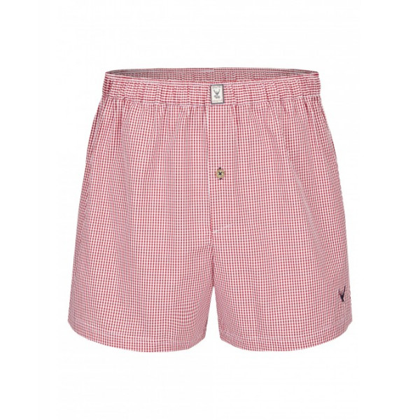 PURE Shorts Tracht