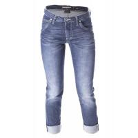 trousers blue denim xl Lifestyle 60% Baumwolle, 40%...