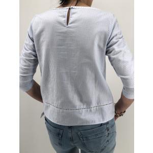 S19 Bluse