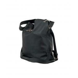 Soeller 34 L bb#1 Leder black LS1