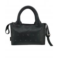 Kesselspitze 3 L bb#1 LimitedEdition#1 Leder black LS1