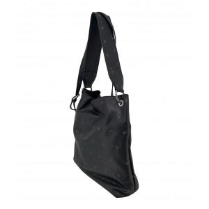 Soeller 34 L bb#1e LimitedEdition#1 Leder black LS1