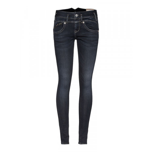 Pearl Slim Denim Powerstrech