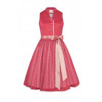 Dirndl Cilly pink 38
