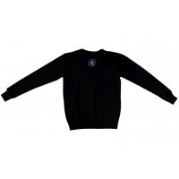 MASANI Sweatshirt UNISEX Lines 19