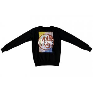 MASANI Sweatshirt UNISEX ColourCircle