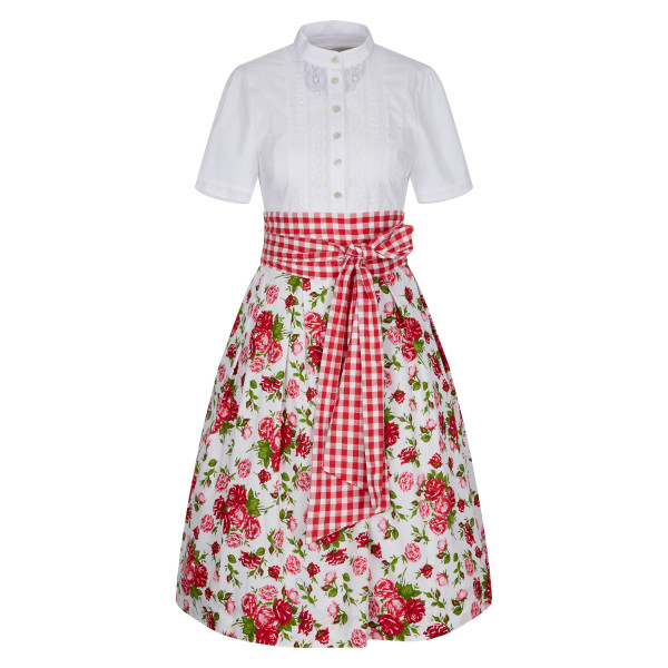 Kleid Josefa