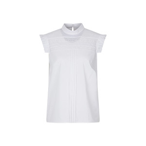 Blusen & Hemden Heiderose