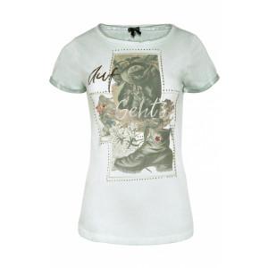 T-Shirts Margit