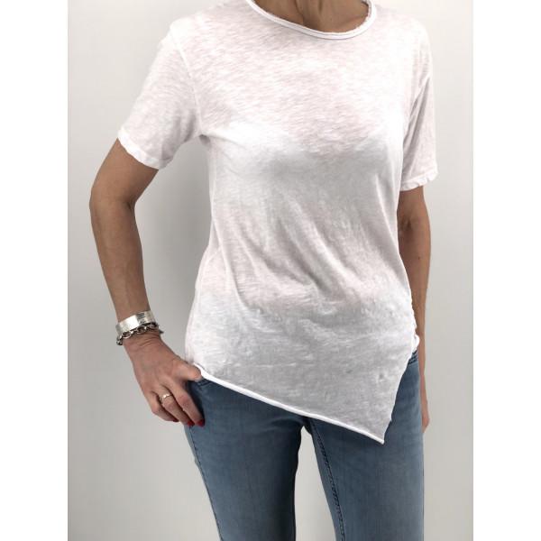 T-Shirts Ann