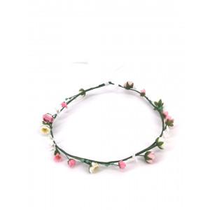 Blüten-Girlande Annalena