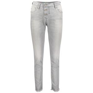 Jeans Annelinde