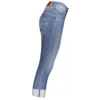 Jeans Celina