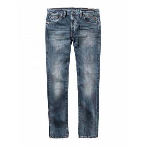 Jeans Benno