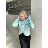 Sweater Clarissa
