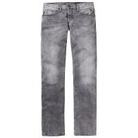 Jeans Ben grau 38/32