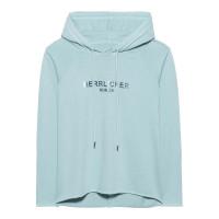 Sweater Clarissa blau XS