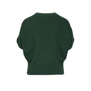 Pullover Johanna
