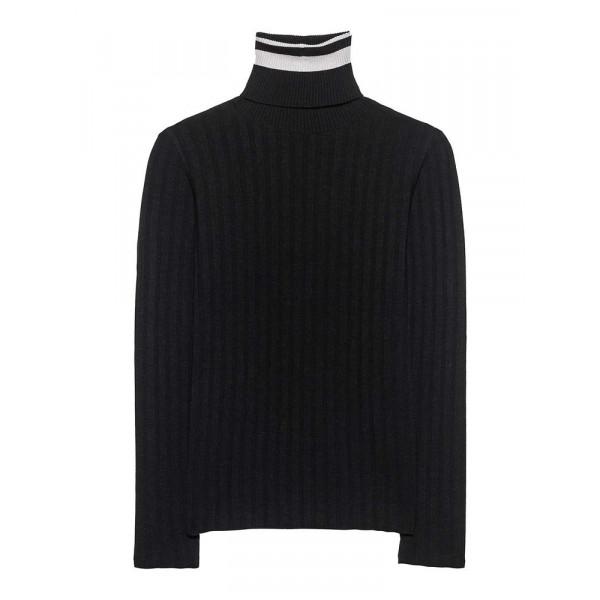 Pullover Maria