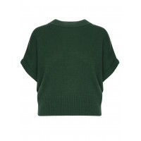 Pullover Johanna grün 40