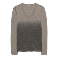 Pullover Margareta braun s