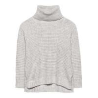 Pullover Mia weiß xs