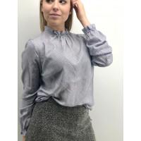 Bluse Rosalie