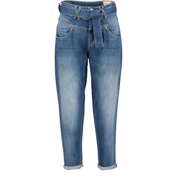 Jeans Yvonne