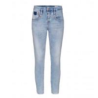 Jeans Wilma blau 26