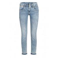 Jeans Wilma blau 27
