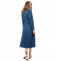 Kleid Mirja
