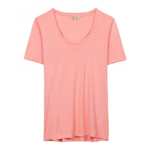 T-Shirt Mona