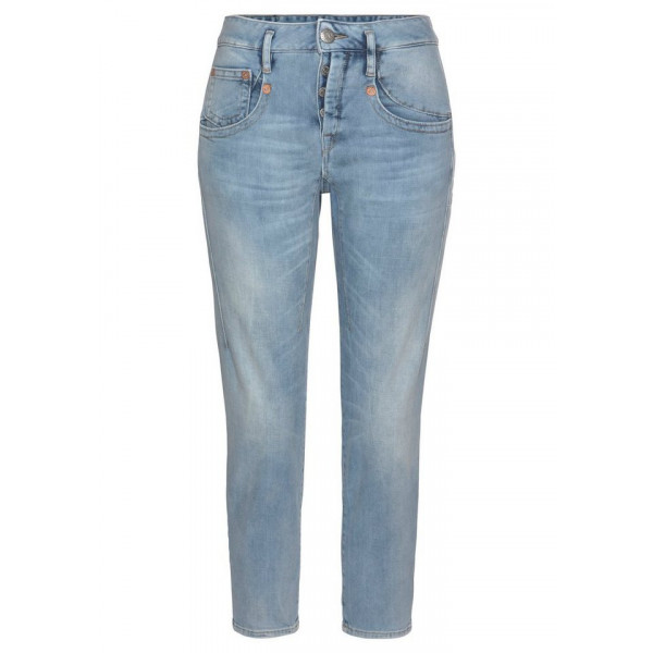 Jeans Nelly
