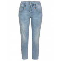 Jeans Nelly blau 27