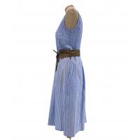 Kleid Paulina