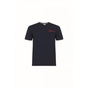 T-Shirt CAL