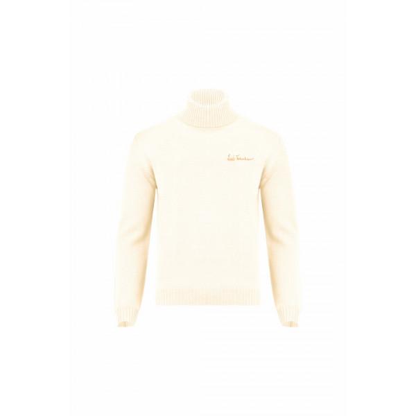 Pullover Walbert